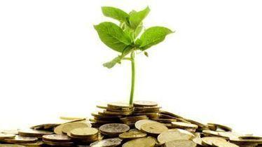 Approche des concepts de la Comptabilité Sociale et Environnementale - Planète QSE-DD | Performance durable | Scoop.it