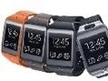 Smartwatch : Samsung dévoile ses deux nouvelles Galaxy Gear | Veille technologique | Scoop.it