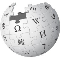Wikipedia | Teaching foreign languages using social media | Scoop.it