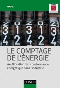 """Comptage de l'énergie (Le)   """"green business""""   Scoop.it"""