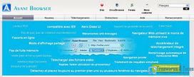 Avant Browser 2012 : une surcouche d'Internet Explorer avec des fonctions supplémentaires | Time to Learn | Scoop.it