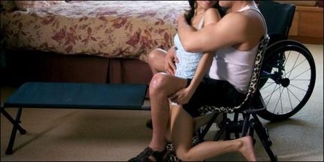 L'essentiel Online - «Une assistante sexuelle n est pas une prostituée» - Luxembourg | Nastassia Solovjovas. Mes productions | Scoop.it