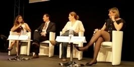 Médias sociaux : comment PMU, ING Direct et Citroën parlent avec leurs clients | Relation client et médias sociaux | Scoop.it