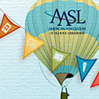 Intellectual Freedom 101: Strategies for School Libraries  | AASL 2013 | School Libraries around the world | Scoop.it