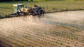 Les Français particulièrement contaminés par les pesticides | Nutrimedia | Scoop.it