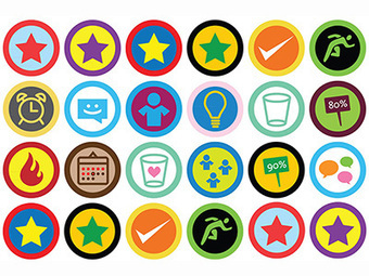 Using Gamification in Business for Customer Engagement | Gamification & Employee Engagement | Scoop.it