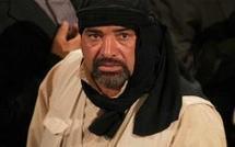 Tunisie : Ibrahim Gassas démissionne de Nidaa Tounes - GlobalNet Tunisie | Tunisie News | Scoop.it