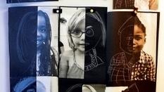 Les bonjours du monde | ARTE Creative | Remue-méninges FLE | Scoop.it