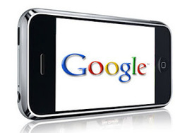 Mobile Seo Best Practices - Seo Sandwitch Blog | Webmaster Tools and Resources | Scoop.it