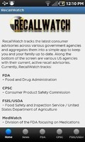 Need to get safety and regulatory messages on the move ? Apps-olutely! | 'Wealth of the Product' | Scoop.it