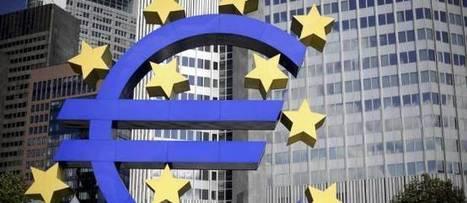 La Lettonie devient le 18e pays à adopter l'euro | Union Européenne, une construction dans la tourmente | Scoop.it