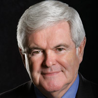 Newt Gingrich: Let's End Adolescence (2008) | ed articles | Scoop.it