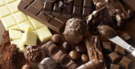 YouTube : So Choco, la première chaîne entièrement dédiée au chocolat   meltyFood   ressources pédagogiques   Scoop.it