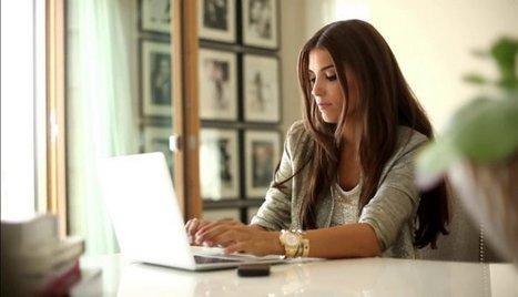 Secretos de la Marca Personal | #EraDigital #Marketing online #Tecnología | Scoop.it