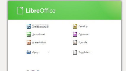LibreOffice 5 in arrivo nelle prossime settimane - oneBlog (Blog)   LibreItalia   Scoop.it