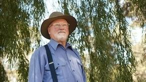 AUSTRALIA: Farmers urged to embrace algae crops | Algae | Scoop.it