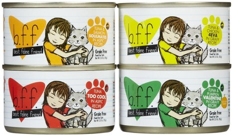 All Cat Food Is Not Created Equal | Cat Care And Fun | Scoop.it
