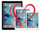 The iPad Pro, your new enterprise PC: Six reasons it may be ready now | ZDNet | Edtech PK-12 | Scoop.it