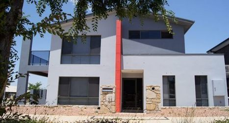 Hire Licensed and Skilled NSW ACT Builders   Important Points While Designing Your Own Home   Scoop.it