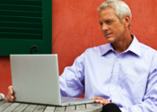 Older adults and internet use | Pew Research Center's Internet & American Life Project | Boomers Online | Scoop.it