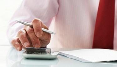 Sich selbstständig machen: Diese 5 goldenen Finanzierungsregeln sollten Sie kennen | Existenzgründung | Scoop.it