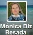 (OrientaPLE's) Mónica Diz Orienta, D.O. IES Terra de Soneira, Vimianzo (A Coruña) | Orientación Educativa - Enlaces para mi P.L.E. | Scoop.it