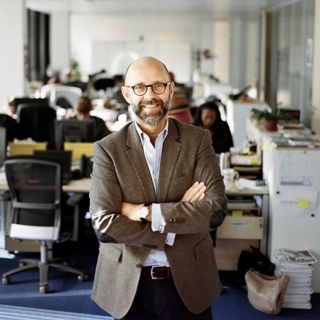 Management : faut-il humilier pour exister ? | Management durable | Scoop.it