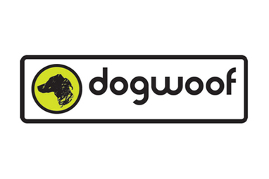 """Dogwoof picks up """"Ballroom Dancer"""" » Realscreen 