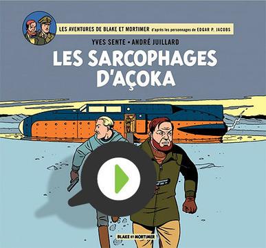 BD numérique : les auteurs montent au créneau - Livres - Télérama.fr | Lecture Jeunesse | Scoop.it