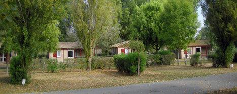 location mobil-home vendée, location mobil-home la tranche sur mer | Camping Vendée | Scoop.it