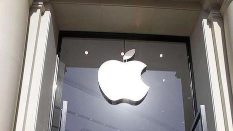 La Universidad de Boston demanda a Apple por infracción de ... - ABC.es   Ingeniería tecnológica   Scoop.it