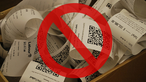 How to Return Nearly Anything Without a Receipt | Bazaar | Scoop.it