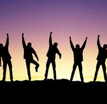 4 fausses idées sur le succès   Un peu de tout et de rien ...   Scoop.it