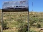 Bolivia inicia la construcción de su primera instalación eólica - Energías Renovables   Transición   Scoop.it