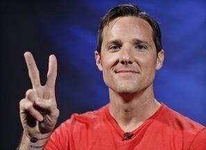 'Kony 2012' Filmmaker Arrested in San Diego | Documentary World | Scoop.it