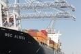 Un conteneur sur cinq qui arrive au Havre contient des gaz toxiques | Toxique, soyons vigilant ! | Scoop.it