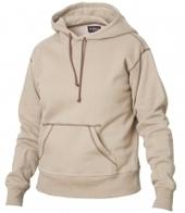 New Wave Ladies Coleta Hooded Sweatshirt | Personalised t-shirts | Scoop.it