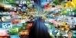 Régies intégrées, un relais de croissance pour l'e-commerce   Web Marketing Magazine   Scoop.it