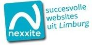 Webapplicatie laten make | Nexxite Internet | Scoop.it