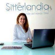 Martina Monaco - Sitter digitale - wwwstories - wwworkers - La community dei lavoratori della rete   Crea con le tue mani un lavoro online   Scoop.it