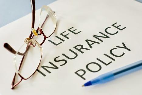 Understanding the True Value of Your Life Insurance | Viatical Settlements | Scoop.it