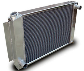 Various Types of Radiators that are Widely Use | B2B Blog | Scoop.it