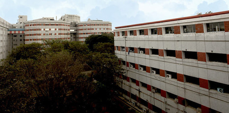 Admission Alert- Sri Ramachandra University Announced 2014 MBBS Medical Entrance Notification | Medical Admission 2014 - (Medical.Admissionguidancedelhi.com) | Scoop.it