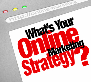 How to Market Yourself Online | Social Media, Marketing and Promotion | Scoop.it