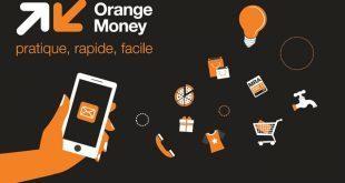 m-Agri : Orange présente ses solutions TIC au service des agriculteurs africains. | Gestion des connaissances et TIC pour le développement | Scoop.it
