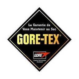 Sur la route des entreprises libérées #2 GORE TEX | Management et organisation | Scoop.it