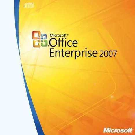 Error instalar office 2007 windows installer no ha podido actualizar uno o varios archivos     Ofimática   Scoop.it