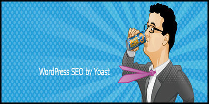 Top 5 WordPress Plug-in 2013 | Technology | Scoop.it