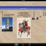 Unique History App – Timeline Eons | Educational Apps and Beyond | Scoop.it
