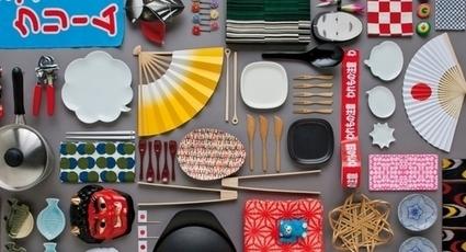 Paris Objects & Design | Photography | Scoop.it